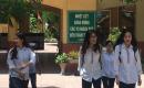 Đại học Ngoại Ngữ - ĐH Huế thông báo điểm chuẩn trúng tuyển 2019