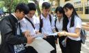 Điểm chuẩn trường Đại học Thể Dục Thể Thao Bắc Ninh 2019