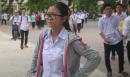 Đại học Thương Mại công bố điểm chuẩn trúng tuyển 2019