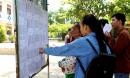 Điểm chuẩn trúng tuyển Đại học Văn Hóa Hà Nội 2019