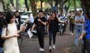 Điểm chuẩn trúng tuyển Đại học Kiên Giang 2019