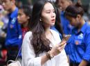 Điểm chuẩn Đại học Quốc tế Sài Gòn năm 2019