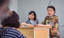 Điểm chuẩn Đại học Công Nghiệp Việt Trì năm 2019