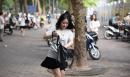 Điểm chuẩn Đại học Mỹ thuật Công nghiệp Á Châu năm 2019