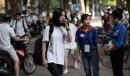 Trường Đại học Lạc Hồng thông báo điểm chuẩn 2019