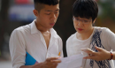 Học viện Cán bộ TP.HCM thông báo điểm chuẩn trúng tuyển 2019