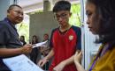 Đại học Đông Á thông báo điểm chuẩn trúng tuyển 2019