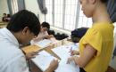 Trường Đại học Đại Nam thông báo điểm chuẩn 2019