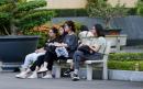 Điểm chuẩn trường Đại học Công nghệ Đông Á năm  2019