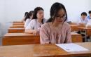 Điểm chuẩn Đại học Y Dược Cần Thơ năm 2019
