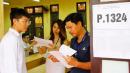 Đại học Bạc Liêu thông báo điểm chuẩn trúng tuyển 2019