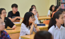 Đã có điểm chuẩn Đại học Y khoa Phạm Ngọc Thạch 2019