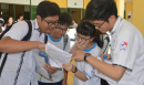 Trường Đại học Tôn Đức Thắng thông báo điểm chuẩn 2019