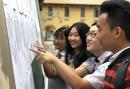Đã có điểm chuẩn 2019 Đại học Tài nguyên Môi trường TP.HCM