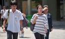 Đại học Mở TP.HCM thông báo điểm chuẩn trúng tuyển 2019