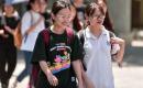 Đại học Đồng Nai công bố điểm chuẩn trúng tuyển 2019