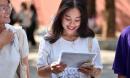 Đã có điểm chuẩn Đại học Công nghệ thông tin - ĐH Quốc gia TP.HCM 2019