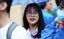 Đại học Quy Nhơn thông báo điểm chuẩn trúng tuyển 2019