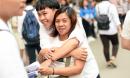 Điểm chuẩn trường Đại học Phú Yên 2019