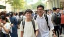 Trường Đại học Nha Trang thông báo điểm chuẩn 2019