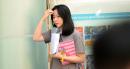 Đã có điểm chuẩn 2019 Đại học Kỹ thuật Y Dược Đà Nẵng