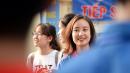 Điểm chuẩn Khoa Công nghệ thông tin và Truyền thông - ĐH Đà Nẵng 2019