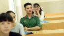 Đã có điểm chuẩn Phân hiệu Đại học Đà Nẵng tại Kon Tum 2019