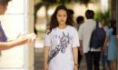 Đại học Ngoại Ngữ-ĐHQGHN thông báo điểm chuẩn trúng tuyển 2019