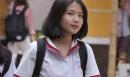Điểm chuẩn trường Đại học Công Nghệ - ĐHQGHN 2019