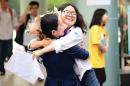 Khoa Quản Trị Kinh Doanh - ĐHQGHN công bố điểm chuẩn trúng tuyển 2019