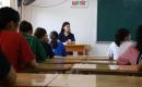 Học viện Phụ nữ Việt Nam thông báo điểm chuẩn 2019