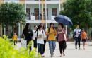 Đã có điểm chuẩn 2019 Học viện Tài Chính