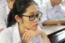 Điểm chuẩn trường Trường Học Viện Thanh Thiếu Niên Việt Nam 2019