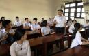 Điểm chuẩn trường Đại học Bách Khoa Hà Nội 2019