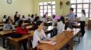 Đã có điểm chuẩn 2019 Đại học Công nghiệp Việt - Hung