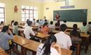 Đã có điểm chuẩn Đại học Điều Dưỡng Nam Định 2019