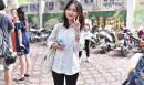 Đã có điểm chuẩn 2019 Đại học Hàng Hải