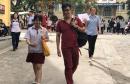 Đã có điểm chuẩn 2019 Đại học Kiến Trúc Hà Nội