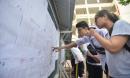 Trường Đại học Lâm Nghiệp thông báo điểm chuẩn 2019