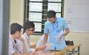 Đã có điểm chuẩn 2019 Đại học Lao Động Xã Hội