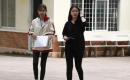 Điểm chuẩn trúng tuyển Đại học Nội Vụ Hà Nội 2019
