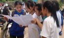 Đã có điểm chuẩn Đại học Sân Khấu Điện Ảnh Hà Nội 2019