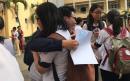 Đã có điểm chuẩn Đại học Tài Nguyên và Môi Trường Hà Nội 2019