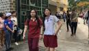 Đã có điểm chuẩn Đại học Sư Phạm Hà Nội  2019