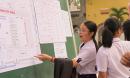 Đã có điểm chuẩn Đại học Sư Phạm Kỹ Thuật Hưng Yên 2019
