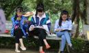 Điểm chuẩn Đại học Sư Phạm Nghệ Thuật Trung Ương năm 2019