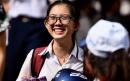 Đại học Vinh công bố điểm chuẩn trúng tuyển 2019