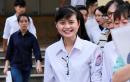 Trường Học viện Hải quân thông báo điểm chuẩn 2019