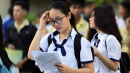 Học viện An ninh nhân dân thông báo điểm chuẩn trúng tuyển 2019