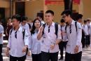Đại học Khánh Hòa thông báo điểm chuẩn trúng tuyển 2019